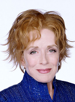 File:Holland Taylor.jpg