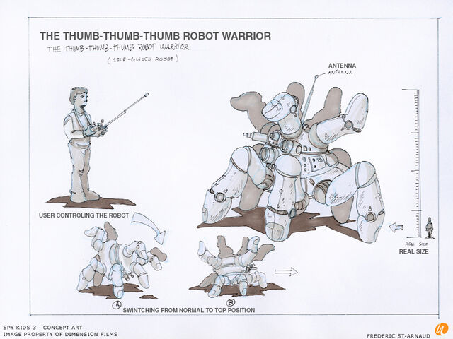File:SpyKids3 Thumb Robot.jpg