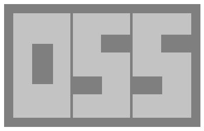 File:OSS Logo.jpg
