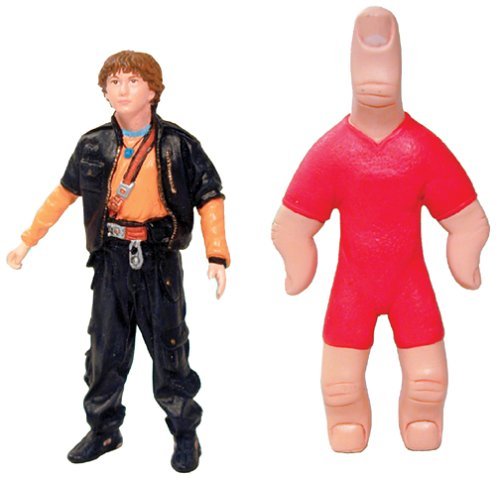 File:Pr-Toys-Art Asylum 2-Pack Spy Kids Thumb Thumb Figure Set.jpg