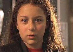 File:250px-Movie spy kids alexa vega.jpg