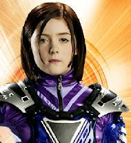Image result for demetra spy kids 3