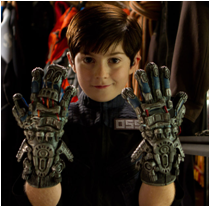 File:HammerHands.png