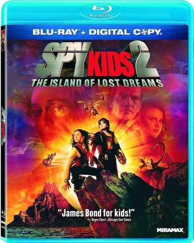 File:Spy Kids 2 Blu-ray.jpg