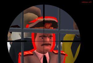 11292010 SpyParty sniper-1-