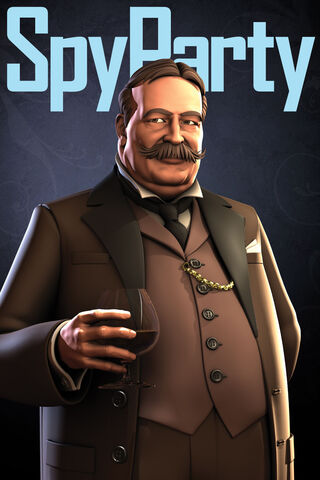 File:Spyparty-char1-sm.jpg