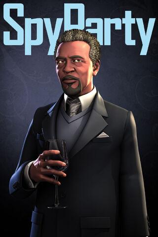 File:Spyparty-char5-sm.jpg