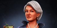 Ms. E