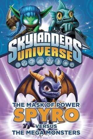 File:American cover of Spyro and the Mega-Monsters.jpg