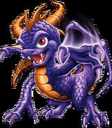Spyro (1)