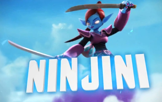 File:Ninjini Trailer.jpg