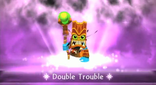 File:Entrance Double-Trouble.jpg