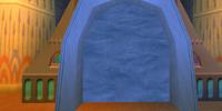 Буйная гробница