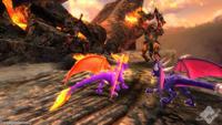File:The-legend-of-spyro-dawn-of-the-dragon 59684 legendofspyrodawnofthedragon-11.jpg