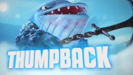 File:Thumpback Trailer.jpg