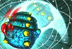 Wrecking Ballsecondarypower