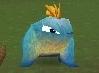Attackfrog.jpg