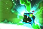 File:Wrecking Ballbasicupgrade4.png