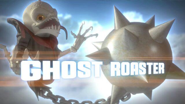 File:Ghost Roaster Trailer.jpg