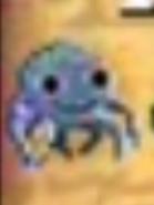 PlushOctopusToy