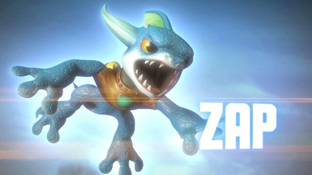 File:Zap Trailer.jpg