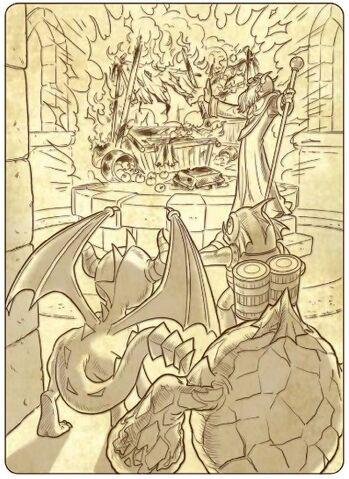 File:Machine of Doom Illustration1.jpg