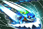 File:Zappath2upgrade1.png