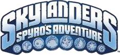 File:Skylanders Series Logo.png