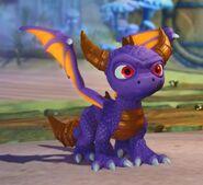 Spyro Imaginators3