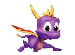 File:Spyro JP Art Rip.jpg
