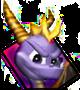 SpyroTalk3.png