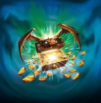 File:207px-Dragon treasure Chest-1-.jpg