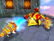 Gameplay-Download-T-DrillSergeant-1