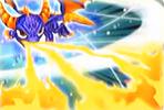 File:Spyro (Skylanders)wowpowpower.png