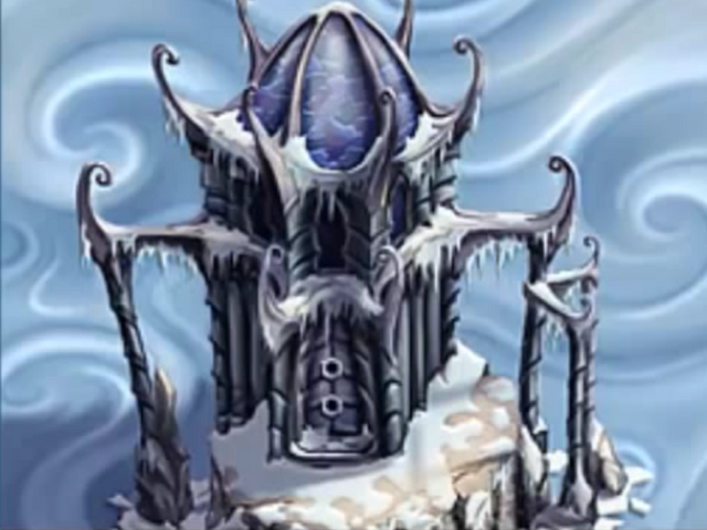 File:IceFortress.png