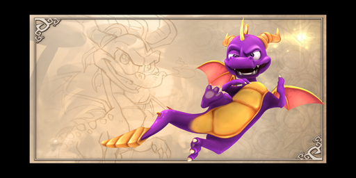 File:Spyro3.png