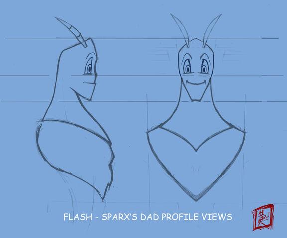 File:A SparxsDad Flash Profile.jpg