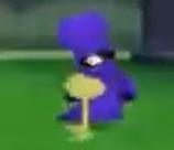 PurpleThiefTaunt
