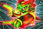 Dino-Rangpath2upgrade2