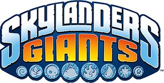 File:Giants logo.png