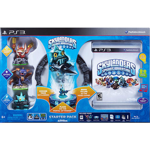 File:PS3 Cover.jpg