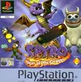 Spyro year of the dragon.jpg