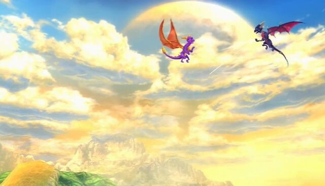 File:Spyro Cynder FinalEnding.jpg