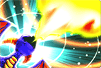 Spyro (Skylanders)path1upgrade3