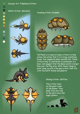 Файл:TallPlains Critters.jpg