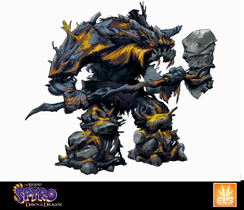 File:Hero Orc.jpg