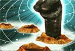 Dino-Rangpath2upgrade1