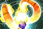 File:Spyro (Skylanders)path2upgrade3.png
