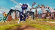 Skylanders-spyro-s-adventure-playstation-3-ps3-1313761777-003 (1)