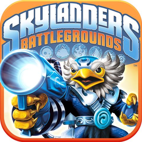 File:Battlegrounds Logo.png